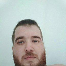 Виктор, 23 года, Тюмень