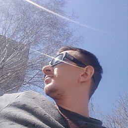 Сергей, 29 лет, Николаев