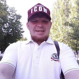 Эдуард, 48 лет, Мичуринск