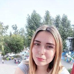 Алёна, 24 года, Томск