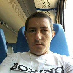 Николай, 32 года, Ставрополь