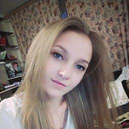 Ольга, Пенза, 29 лет