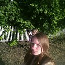 Фото Ксения, Новокузнецк, 28 лет - добавлено 14 июня 2020