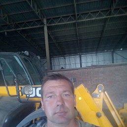 Евгений, 40 лет, Сальск