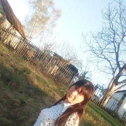 Таня, 28 лет, Липецк