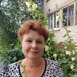 Фото Ольга, Нижний Новгород - добавлено 19 июля 2020