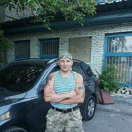 VLADIMIR, 37 лет, Межевая