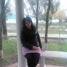 Алина, 28 лет, Благодарный