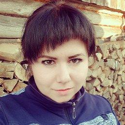Оля, 29 лет, Якутск