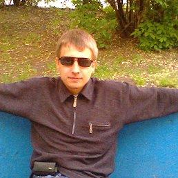 евгений, 29 лет, Курчатов