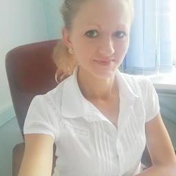 полина, 19 лет, Днепрорудное