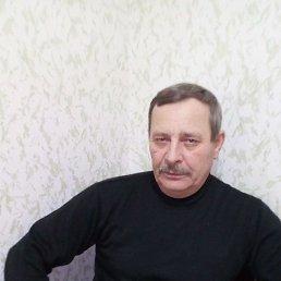 ИВАН, 58 лет, Ильичевск