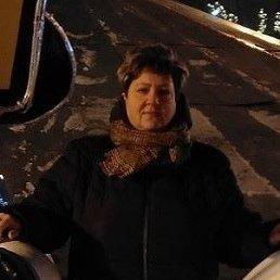 наталия, 50 лет, Туапсе