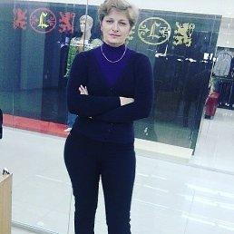 Лика, 48 лет, Троицк