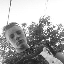 Александер, 17 лет, Николаев