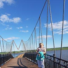 Анастасия, 37 лет, Казань