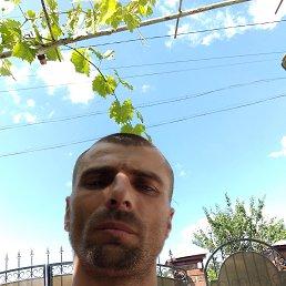 Рома, 37 лет, Теплодар