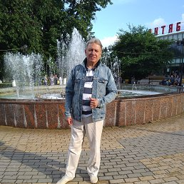 Валерий, 64 года, Лыткарино