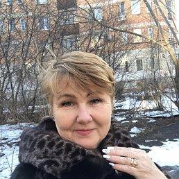 Светлана, 54 года, Нижний Новгород