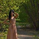 Фото Лина, Омск, 28 лет - добавлено 11 июля 2020 в альбом «Мои фотографии»