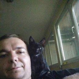 Владимир, 31 год, Власовка
