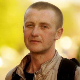 Андрій, 40 лет, Малин