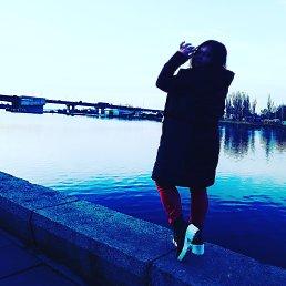 Вика, 24 года, Николаев