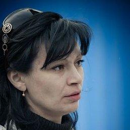 Мария, 42 года, Новосибирск