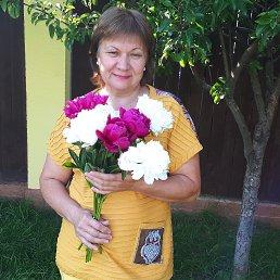 Равиля, 57 лет, Домодедово