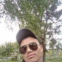 Фото Александр, Красноармейск, 36 лет - добавлено 26 мая 2020