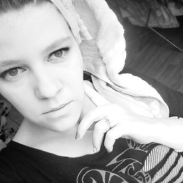 Александра, 22 года, Рязань
