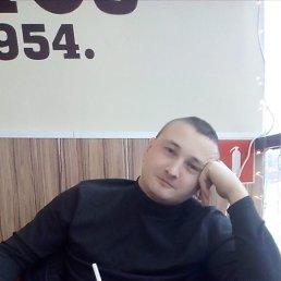 Сергей, 30 лет, Егорьевск