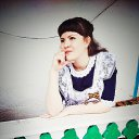 Фото Алина, Хабаровск, 18 лет - добавлено 28 мая 2020 в альбом «Мои фотографии»