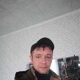 Ivan, Аркадак, 38 лет