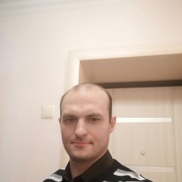 Виталий, 34 года, Новокузнецк