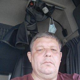 Андрей, 47 лет, Оренбург