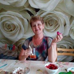 Ирина, 57 лет, Новочебоксарск