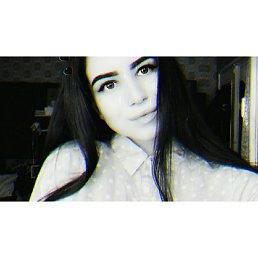 Esmira, 21 год, Нижний Тагил