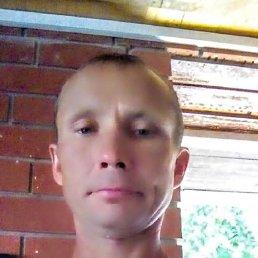 Андрей., 37 лет, Челны