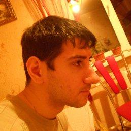 Ашот, 32 года, Липецк