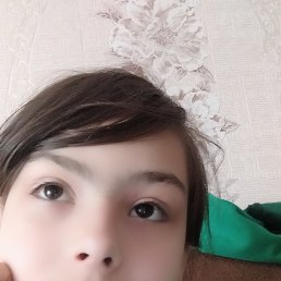 Альбна, 18 лет, Калиновка