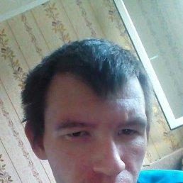 Сергей, 27 лет, Астрахань