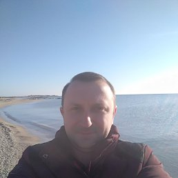 Игорь, 36 лет, Мелитополь