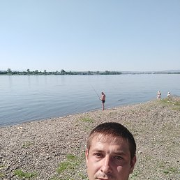 Евгений, 36 лет, Кингисепп