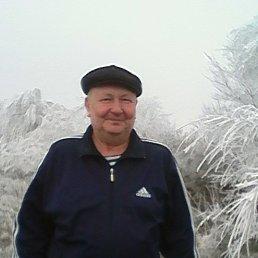 Фото Николай, Кропоткин, 56 лет - добавлено 24 мая 2020