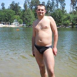 максим, 28 лет, Буча