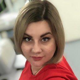 Анна, 33 года, Хабаровск