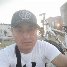 НУРИК, 34 года, Казань