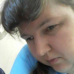 Мария, 36 лет, Воронеж