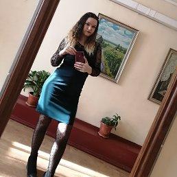 Наталья, Барнаул, 25 лет